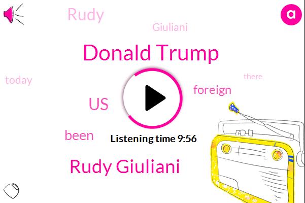 Donald Trump,Rudy Giuliani,United States,Twenty Thousand Dollars,Three Days,Seventy Twenty Seven Hundred Dollar,Twenty Seven Hundred Dollars,Twenty Five Thousand Dollar,Two Months,One Day