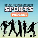 A highlight from GSMC Sports Podcast Episode 977: NFL Preseason Updates, Ronaldo to Manchester United & NFL Power Rankings