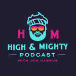 A highlight from 327: Tri-State Scumbaggery (w/ Sean O'Connor)