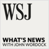 A highlight from WSJ Investigation Reveals Ethical Breaches by 131 Federal Judges