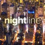 A highlight from Full Episode: Friday, September 17, 2021