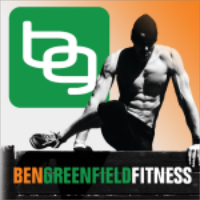 Muscle Building Myths Busted: What Works & What Doesn't For Lifelong Muscle, What Fitness Trends Actually Work, Desert Island Workout Routines & More With MindPump's Sal Di Stefano. - burst 11