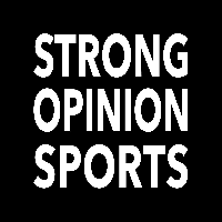 Ryan Tannehill, Derek Henry And AJ Brown discussed on Strong Opinion Sports