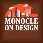 A highlight from Design Week Lagos