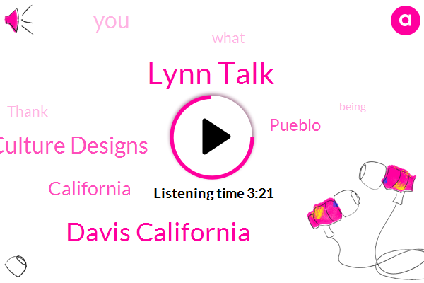 Davis California,California,Lynn Talk,Culture Designs,Pueblo,America