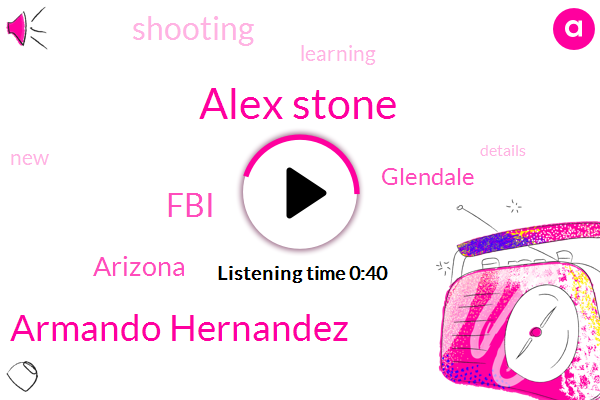 Listen: Three injured in shooting at Arizona shopping, entertainment complex
