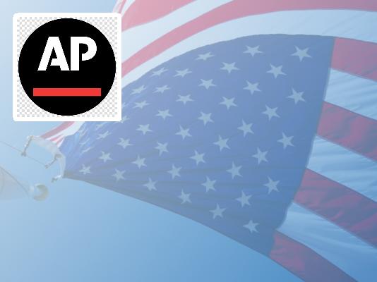 President Biden,America,Congress,Sager Mag Ani Washington