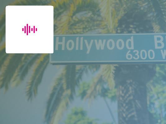 Paramount Plus,Woody Allen,CBS,Allen,Dylan Farrow,Manhattan,United States