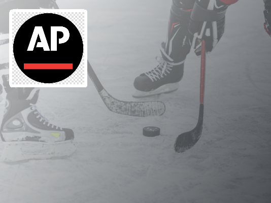 Craig Smith Patrick,Nick Ritchie,Jeremy Sway,Sabres,Bruins,Smith,Boston,Buffalo,David Craig,Dave Ferrie