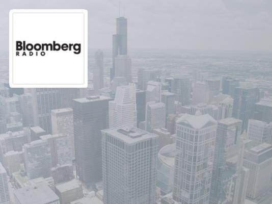 Bloomberg,Washington,FED,Jim Bowler,St Louis