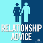 A highlight from 321: Prioritize Yourself To Improve Your Relationship
