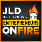 A highlight from True Underdog Podcast with Jayson Waller