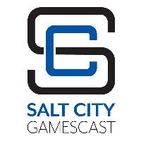 New World Gamescast #73 - burst 05