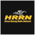 A highlight from Kurt Becker's Stroll Through Racing History - Boston Harbor