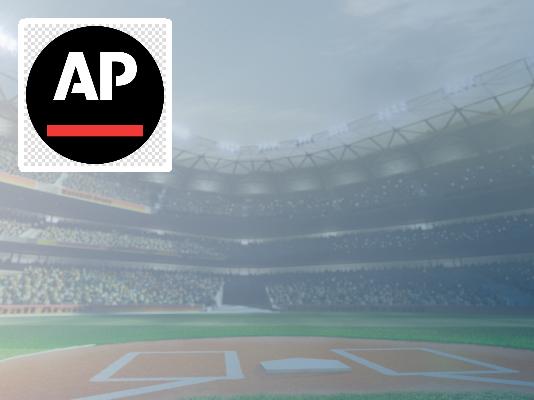 Jeff Mcneil Homer,Kyle Gibson,Phillies,Braves,NL,Dom Smith,Mets,Erin Luper,Edwin Diaz,New York,Bryce Harper,Cardinals,Dave Ferrie