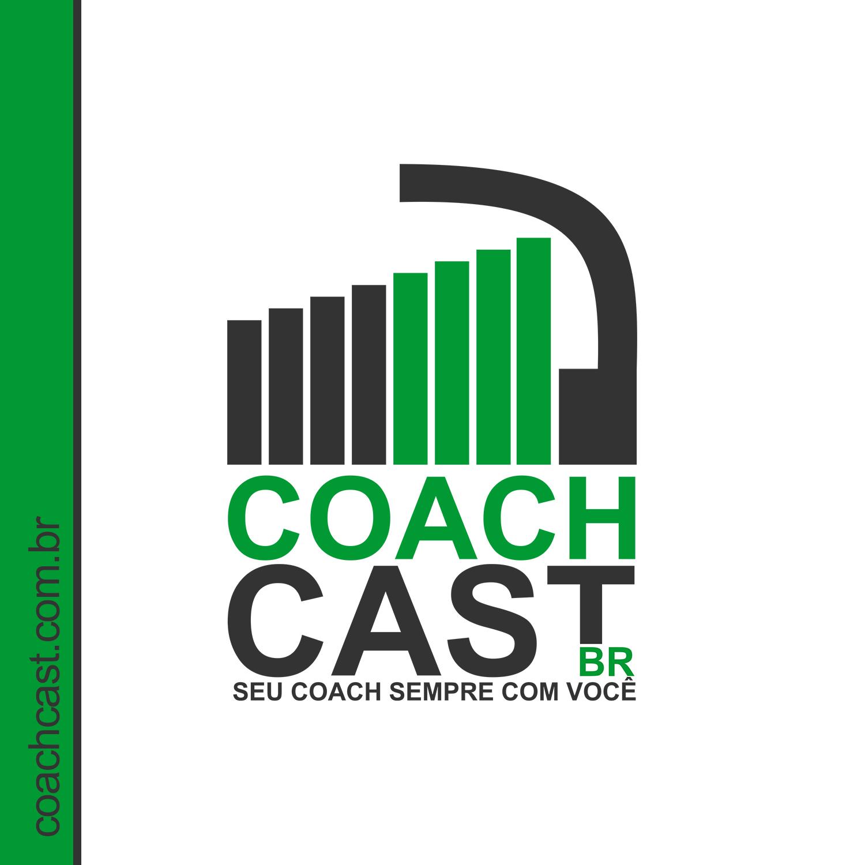 A highlight from Coachcast #1446  Se voc fizer isso, no vai acabar bem