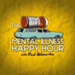 A highlight from #560 Good Anxiety - Dr Wendy Suzuki