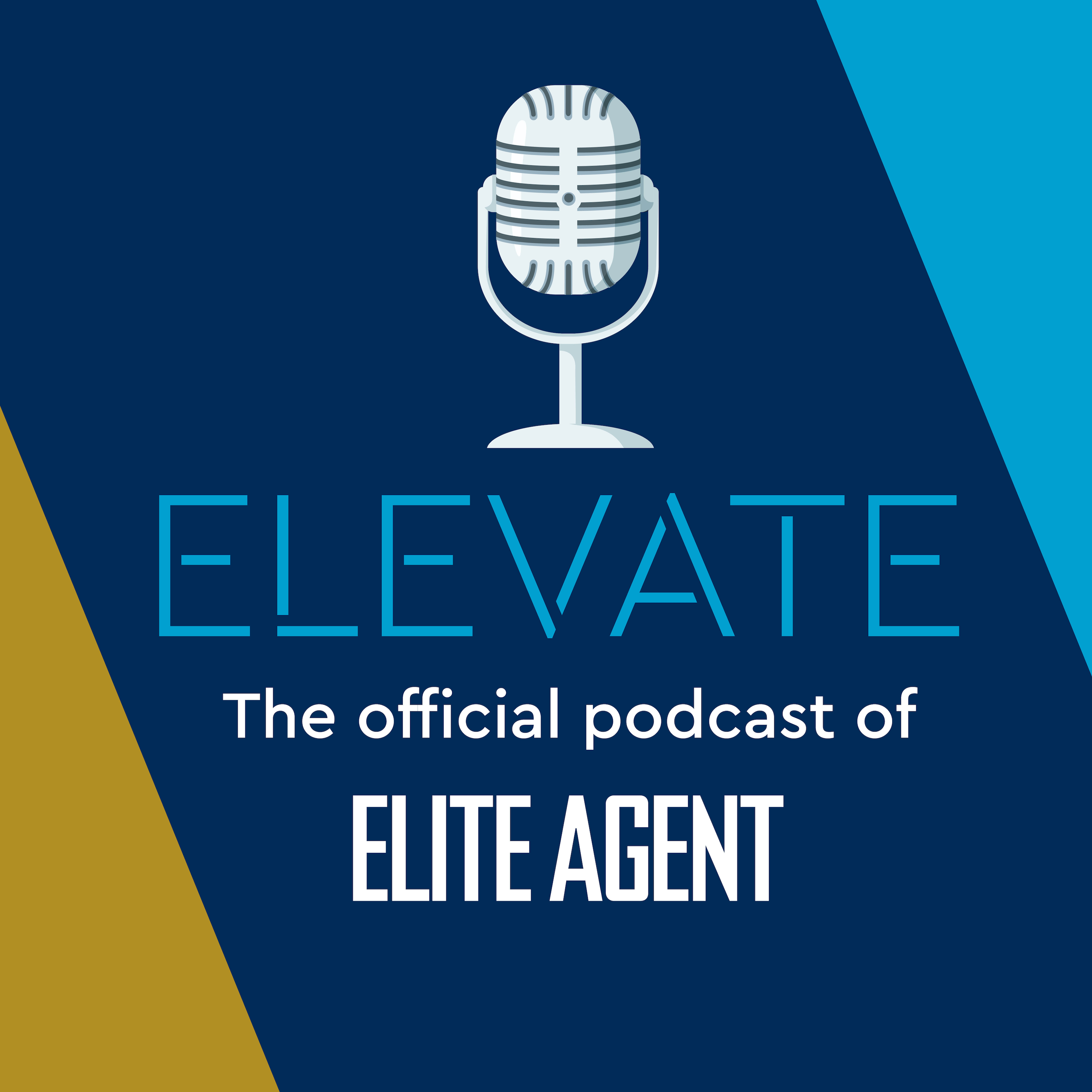 A highlight from Leaving a legacy: Clinton Eastell and Dan Argent talk self-motivation, the pros and cons of running your own business, and what it takes to have your name on the door