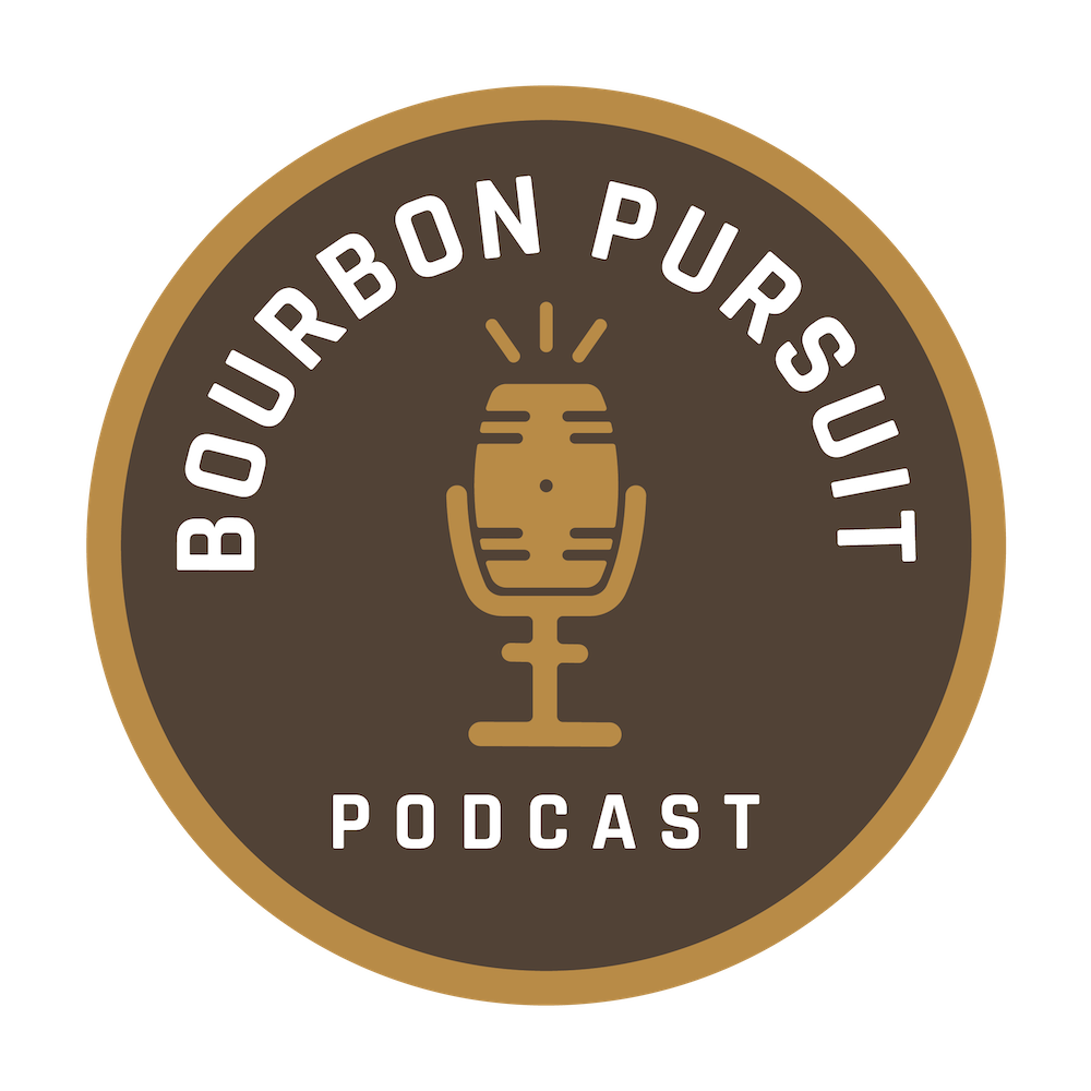 A highlight from 323 - A Broker Joins the KDA, Union Strikes, and Best Bourbon Marketers on Bourbon Community Roundtable #61