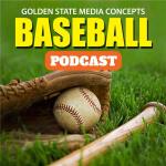 A highlight from GSMC Baseball Podcast Episode 592: Larry Walker