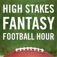 Fantasy Football: Week 5 sit-start advice