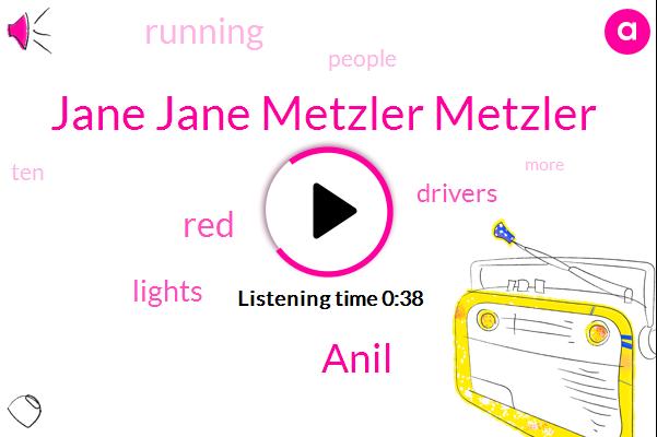 Jane Jane Metzler Metzler,Anil,Twenty Eight Percent,Ten Ten Year,Ten Percent