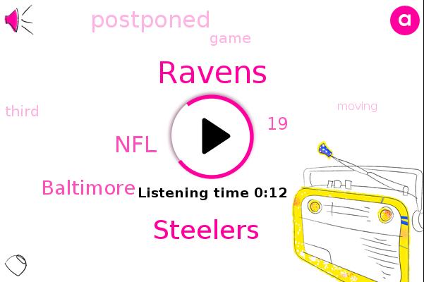 Ravens,Steelers,NFL,Baltimore