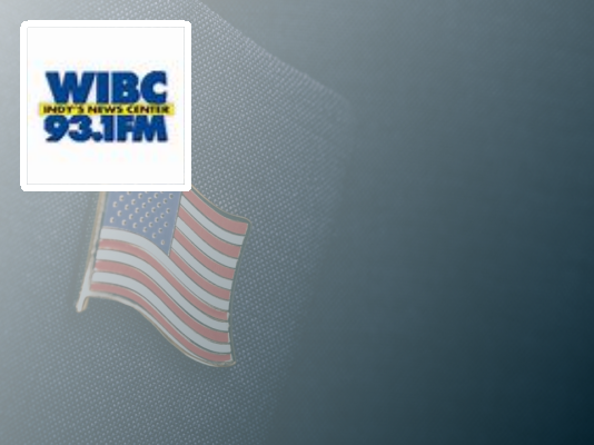 Eric Berman,Mitchell Page,Jessica Sizemore,Raelynn,Sizemore Page,Lear,Mike Small,Broxton,Indiana,Desai,Sizemore,Us House,Peru,Kyle Hopper,General Assembly,Wnbc,American Standard Cooling Weather Center