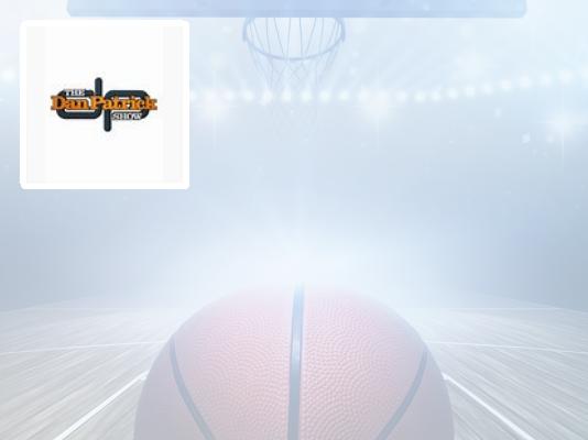 Sixers,Dennis Scott Turner,Paul Utah,Bucks Nets,Nets,James Harden,Kyrie Irving,NBA,Kevin Durant,Mark Jackson,Nuggets,Milwaukee Bucks,Brooklyn,Clippers,Espn,Hawks,Lakers,Utah,Milwaukee,Lebron James