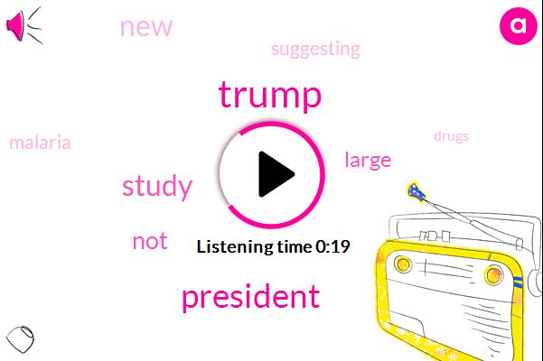 Donald Trump,President Trump