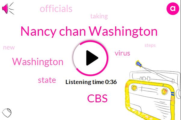 Washington,CBS,Nancy Chan Washington