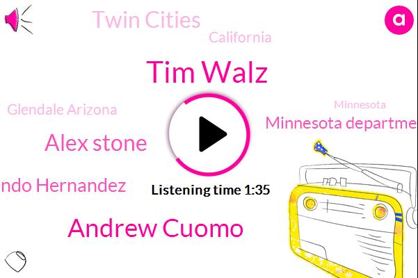 California,Tim Walz,Andrew Cuomo,Glendale Arizona,ABC,Alex Stone,Armando Hernandez,Incel,Minnesota Department Of Health,Twin Cities,Minnesota,New York
