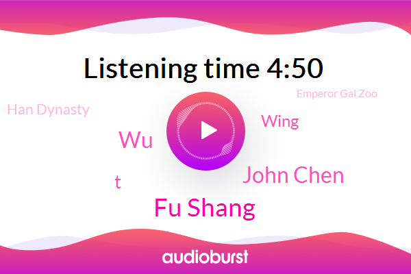Han Dynasty,China,Emperor Gal Zoo,Oliver China,Pacific Ocean,Cianci,Afghanistan,United States,Fu Shang,BC,India,John Chen,Russia,WU,T,Wing