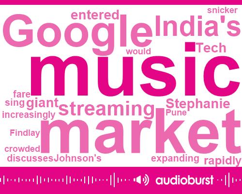 Youtube,India,Google,Stephanie Findlay,Spotify,Manati,Johnson,Utah,F D Magazine,Charlotte,Nineteen Years