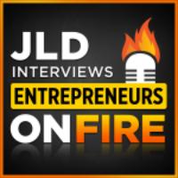 The Future of Passion to Profit with Josh Fabian - burst 09