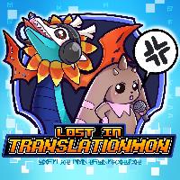 Digimon Adventure Last Evolution Kizuna Podcast Review - burst 10