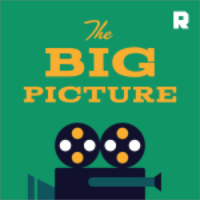 Top Five Wes Anderson Movies and The French Dispatch - burst 22