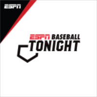 Adam Duvall, Rosario And Atlanta discussed on Baseball Tonight with Buster Olney