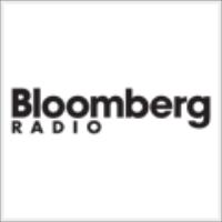 Strategist for Bloomberg intelligence I
