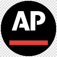Alec Baldwin fatally shoots crew member with prop gun