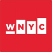 AMA 20 NPR news and the New York conversation
