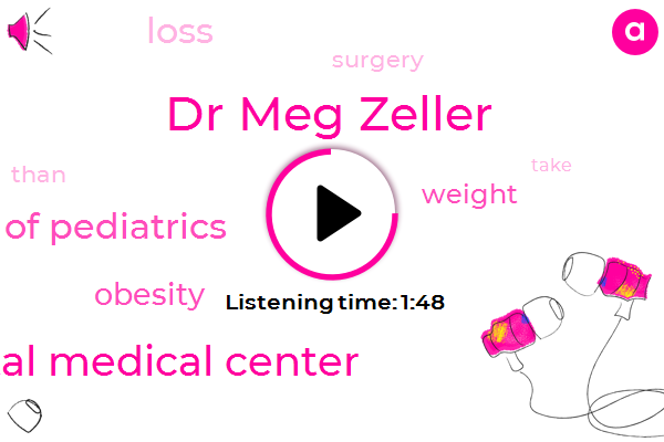 Listen: How soon is too soon for weight loss surgery?