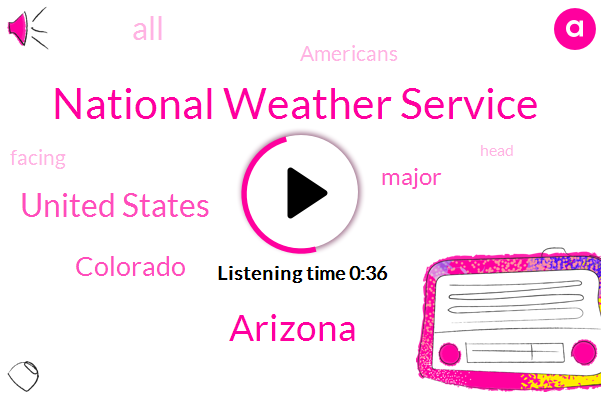 Listen: Tracking the impact of severe winds on Thanksgiving