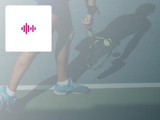 Budusa Brockton,Roger Federer,Roland Garros,Federa,Talib,Nottingham,Serena Williams,Edrich,Bertini,JOE,Solis,De Reagan,Paris,Geneva,Roger,Tennis,Chile,Navy,Paul