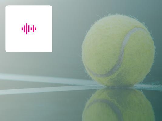 Richard Gasquet,Ash Bossie,Geeta,Sean Tech,Rebecca Pete,Tennis,Paris,Baugh,Roland Garros,Bossie,Osce,Ford,Naomi Osaka,UK