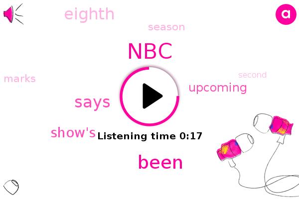 NBC,FOX