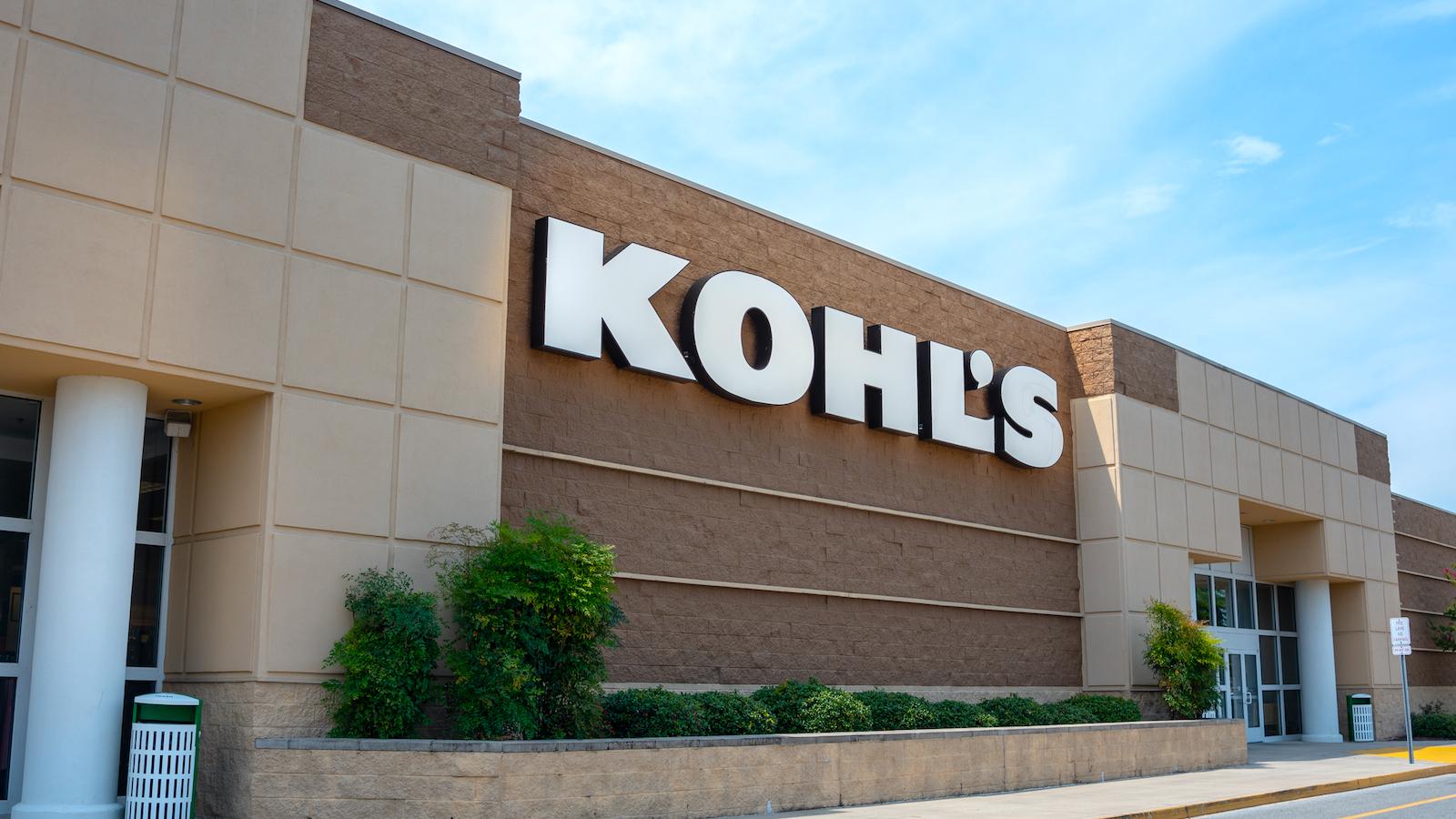 Kohl,Michelle,Andy Serwer,Wisconsin,Menomonee Falls,Mandy,Kohls,United States
