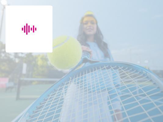 Tennis,JOE,Robert,Apple,Joachim,Roland Garros,Rome