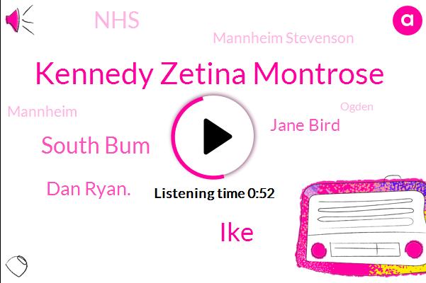 Kennedy Zetina Montrose,Mannheim Stevenson,IKE,Mannheim,Jane Bird,South Bum,Dan Ryan.,NHS,Ogden,Chicago
