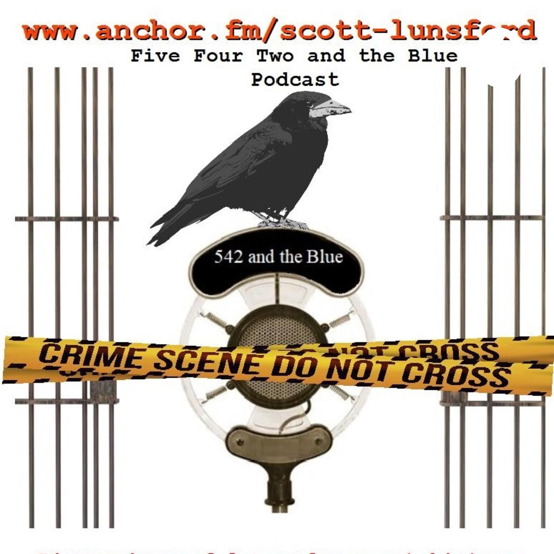 A highlight from  6-15. The 2014 Munchhausen Murder